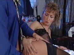 sexy madura anal