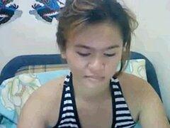 Chica cam Free Asian Porn Webcam Video